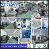 Assemblea della testata di cilindro per Hyundai D4ea/D4bf/D4bh/D4bb/D4ba
