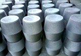 Графитовые электроды изготовления Китая большие/Large-Sized графит диаметра