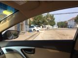 Pellicola tinta finestra automobilistica di Llumar, pellicola della finestra di automobile, pellicola di vetro dell'isolamento termico