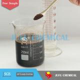 Het Poeder van het SulfonZuur van de Lignine van het natrium in Ceramische Toepassingen