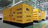 500kVA Diesel van Volvo Generator voor Verkoop (GDV500*S)