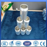 Het Metaal van het aluminium om de Lege Blikken van de Opslag van de Drank voor Drank die 250 Ml inblikken