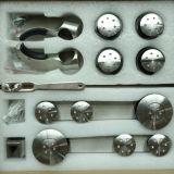 새로운 디자인 오피스 미닫이 문 이음쇠 (HR1300A-1N)