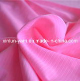 Tecido Lycra têxteis para Desgaste Fetiche/Bikini/Sportswear