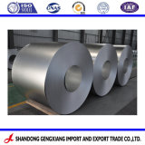 다양한 Gi Galvanized Steel Coil의 Model