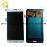J2 LCD Display Compleet voor Samsung mobiele telefoon