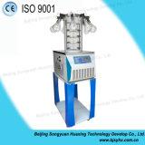 Kosteneffektive Laborgefriermaschine-Maschine für Verkauf (LGJ-10)