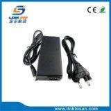 4s 60W 16.8V 2A李イオン充電器