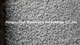 De korrel die van de het sulfaatmeststof van het ammonium machine/granulatormachine maken