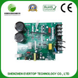 Conjunto PCBA para rádio e TV Acessórios da PCB OEM e fabricante PCBA