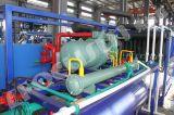 15 T / 24h directo al sistema Bloque de hielo que hace la máquina para la venta