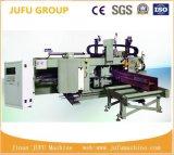 Машина 3D CNC высокоскоростная Drilling