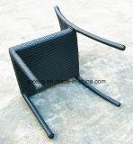 安い全販売の屋外の椅子の庭のスタック可能椅子(YTA168)