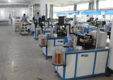 12kv Epoxy Resin Type Indoor Three-Phase PT/Vt/Voltage Transformer Switching Power Supply