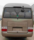 Tipo bus del sottobicchiere dei 7 tester in combustibile diesel