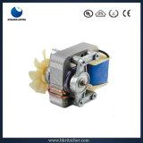 motor de ventilador superior del capo motor del rango de cocina de la eficacia de 3300rpm 30-45W