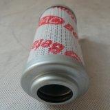 De Filter 0240d005bh4hc van de Patroon van de Levering van Ayater