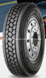 Goma는 Annaite 785 타이어 트럭 타이어 트럭 타이어 6.50r16를 피로하게 한다