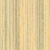 Восстановленные изготовлены из шпона шпоном из тикового дерева шпона