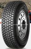 Goma ermüdet Annaite 785 Reifen-LKW-Gummireifen-LKW-Reifen 6.50r16