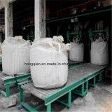 Prix de gros de la Chine PP / FIBC en vrac / Jumbo / Big / Container / flexible / Sable / Super sacs sac de ciment