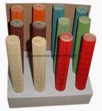 Placemat de bambú / estera de tabla / estera Cena / Mantel comedor