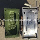Qualität PU-BAD Schuh-Form hergestellt in China