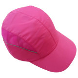 Venda a quente Soft Hat Dad Hat Sport Hat Sp1638