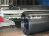 защита окружающей среды Geomembrane используется в