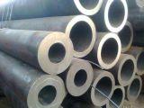 Tubo de acero inconsútil competitivo de aleación del precio ASTM A335 P91 P11 P22 P5 de la fábrica