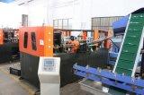 4 La cavité 100ml-2000ml PET pour la vente de la machine de moulage par soufflage