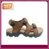 Hot Sale Beach sandale Chaussures pour hommes