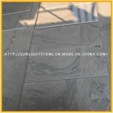 Matériaux de construction naturels China White Granite Stone for Flooring Countertop