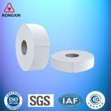 Fabricante de papel tejido materia prima para compresas