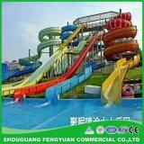 子供公園、プールの最もよい選択のために吹きかかるPolyurea