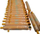 Гидравлический промышленных двойного действия для стрелы экскаватора / / цилиндр ковша