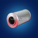 Venta caliente! La sustitución del filtro Taiseikogyo Mfe90120MN32V