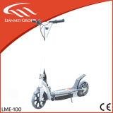 Lianmei 24V embroma la vespa de la movilidad con CE