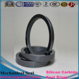 Sic Seals (RBSIC e SSIC) para Fluiten Mechanical Seal