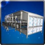 Ligne de Production de l'Eau Pure pour 3 et 5 Gallon