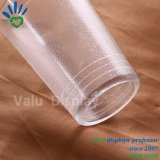 200/250/310/420мл пластмассовые чашка для ПК