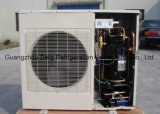 Комната панели PU изоляции жары холодная для холодильных установок