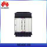 Netengine40e 시리즈 보편 서비스 대패 Ne40e-X8