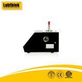 La norma ISO 5636 Permeance aire Tester para papel y cartón