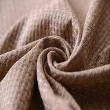 Tessuto di tela della mobilia di disegno di Gemotrical dal fornitore della Cina