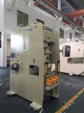 Máquina Semiclosed do perfurador da imprensa de potência da elevada precisão H1-45