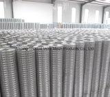 L'acciaio inossidabile di vendita della fabbrica direttamente ha saldato la rete metallica/comitato saldato ricoperto PVC della rete metallica/rete metallica saldata galvanizzata
