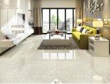 Materiales de construcción de la baldosa / revestimiento de porcelana / Ceramic Tile / vitrificados de la baldosa del / de la decoración del hogar 600 * 600 800 * 800