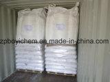 Mf: Glukonat des NatriumC6h11nao7 als Reinigungsmittel