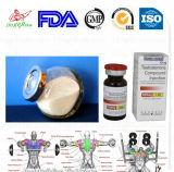 Небезрассудная упорка испытания пропионата тестостерона высокого качества упаковки